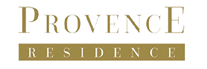 Provence Residence EC